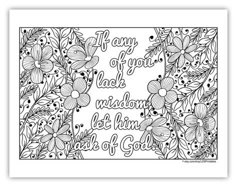 lds coloring pages for adults 67 best youngwomen 2017 theme images on pinterest young