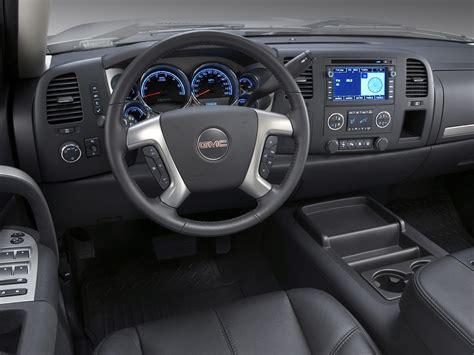 best auto repair manual 2007 gmc sierra interior lighting 2011 gmc sierra 1500 hybrid price photos reviews features