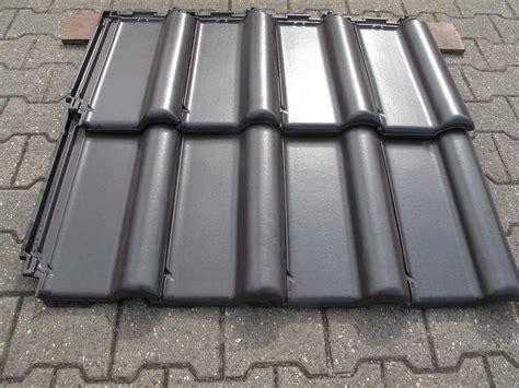 prijs dakpan m2 dakpannen prijs per m2 gallery of dak met dakcoating with