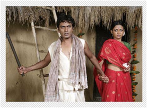 biography of manjhi movie nawazuddin wins over mountain man s territory latest