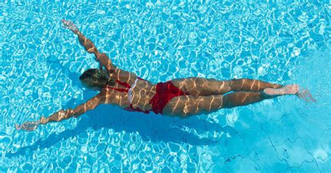 the meaning and symbolism of the word 171 swimming 187