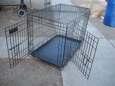 rottweiler crate crate for your rottweiler rottweilerhq