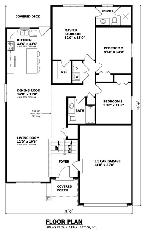 raised bungalow house plans house plans canada stock custom