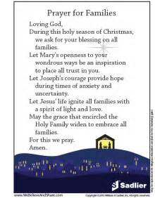 christmas prayers religion blog we believe and share