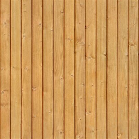 seamless wood planks d647 by agf81 deviantart com on deviantart rescuers for l a