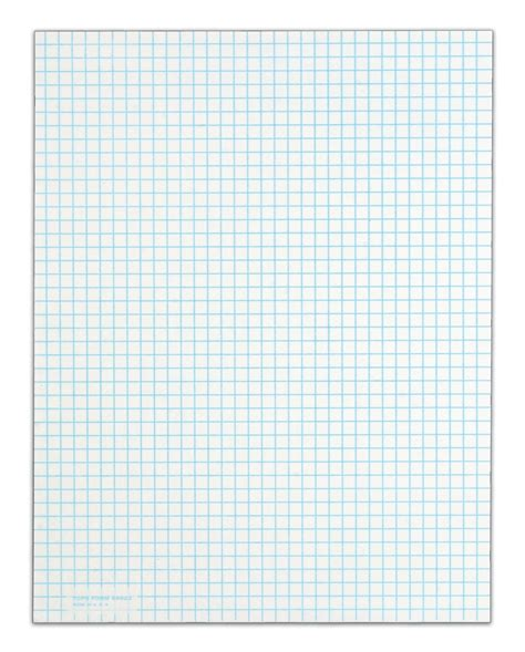 1 x 1 graph paper template 8 5 x 11 quotes