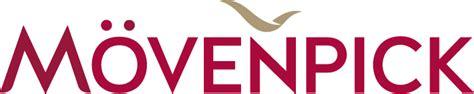 The Branding Source: Mövenpick flies new logo