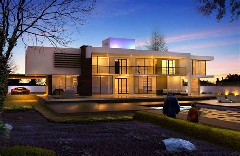 top 28 contemporary house characteristics modern architecture characteristics modern house