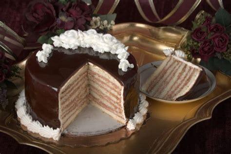 Good Doberge Cake #6: Dobash.jpg