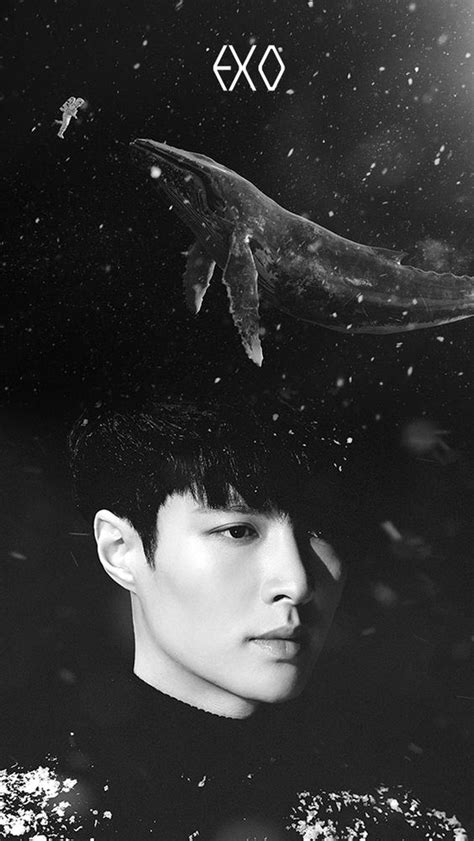 exo lay iphone wallpaper exo sing for you lay wallpaper for phone exo