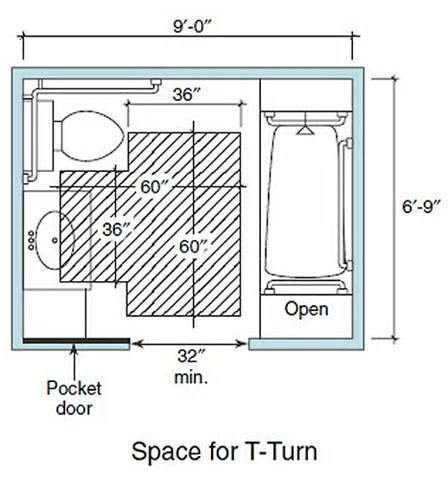ada bathroom fixtures best 25 ada bathroom requirements ideas on