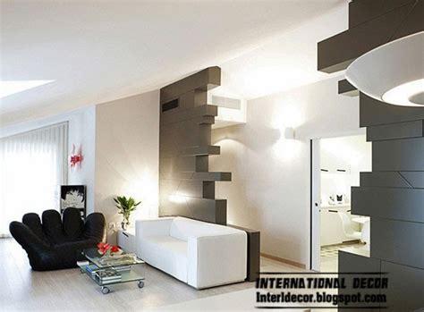 creative interior design creative minimalist interior design from italian designers