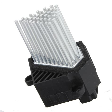 e46 heater resistor replacement heater blower motor resistor for bmw stage e39 e46 x5 1997 2006 alex nld