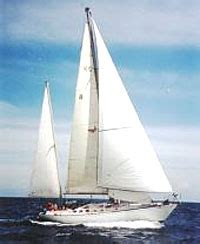 private boat charter zanzibar phuket sailing charters and cruises in thailand with