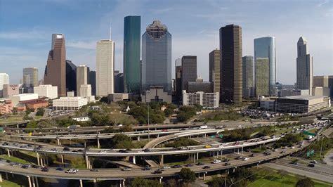 Houston Wallpaper HD   PixelsTalk.Net