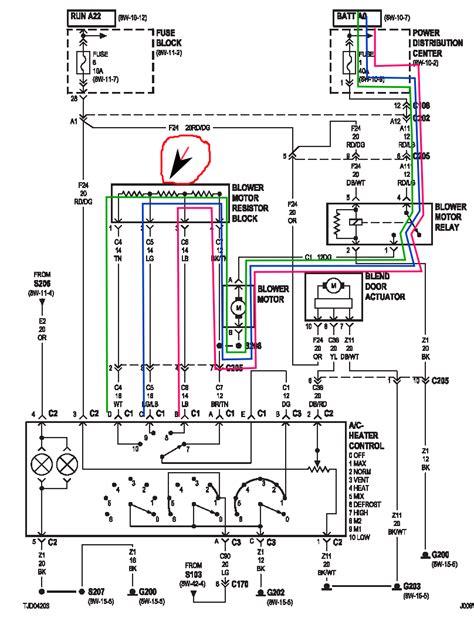 Electronic Wiring Diagram Zafira - Arsip.tembi.net