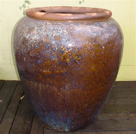 Large Outdoor Pottery Planters Large Outdoor Pottery Planters Sha Excelsior Org