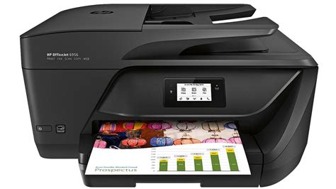 best home office wireless printer olive crown