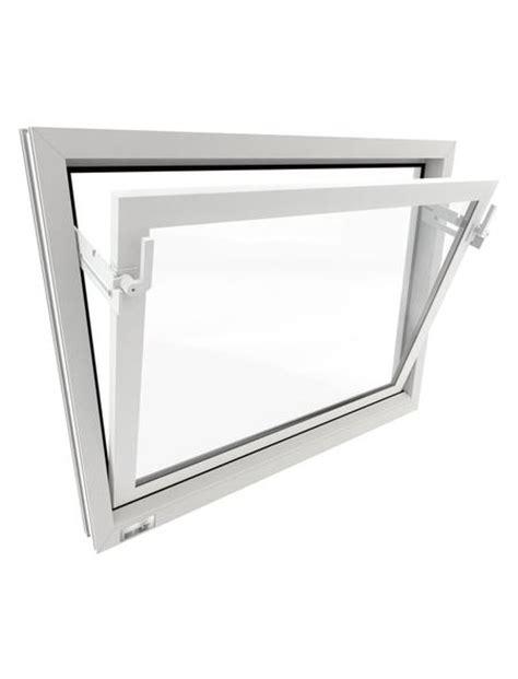 Kellerfenster Kunststoff by Baz Kunststoff Kellerfenster 187 Kipp 1000x800 Mm 171 Hagebau De