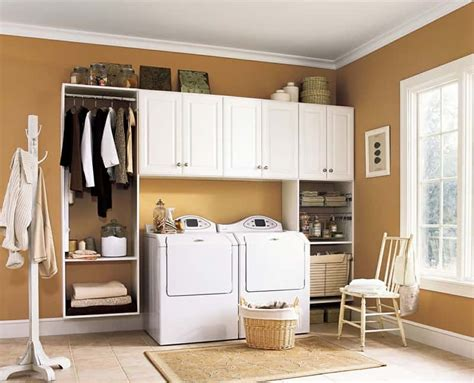 design laundry room storage brilliant ways to organize and add storage to laundry rooms