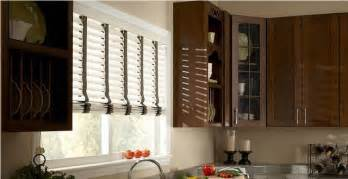 blind ideas inspiration west coast shutters and shades outlet inc