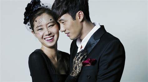 so ji sub di running man 5 drama terbaik gong hyo jin sebelum jealousy incarnate
