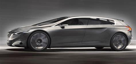 peugeot luxury sedan 100 peugeot luxury car peugeot quartz concept is a