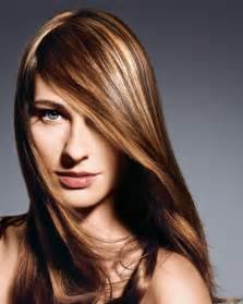 newest highlighting hair methods latest modern hair color trends