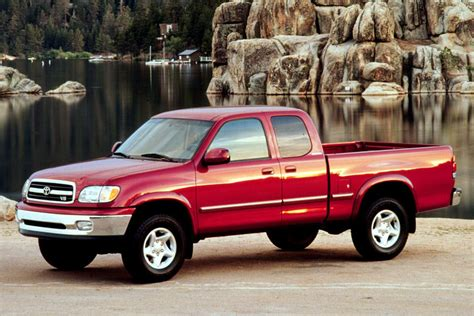 2000 toyota tundra 4 7 specs 2000 toyota tundra reviews specs and prices cars