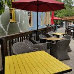 stella s coffee house old south pearl street a yelp list by steven c
