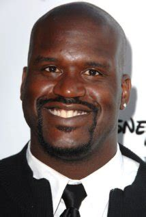 Shaq Mba by Shaq Spent His Million In 30 Minutes When He Joined