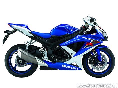 Suzuki Gsx 700 Image Gallery Suzuki Gsx R 700