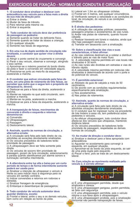 simulado 2016 de agente comunitario de saude de cajamar convocado do concurso de agente de sade de ananindeua 2016
