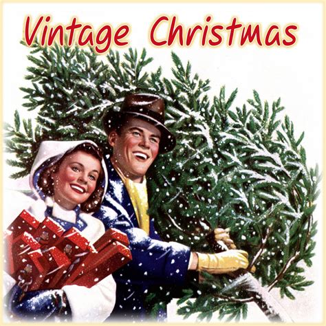 listen to christmas music online free