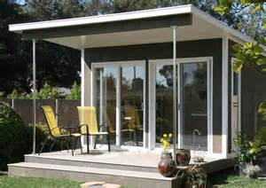 Mother In Law Cottage Kits by Cabin Fever Prefab Cabins Created Using Prefabricated