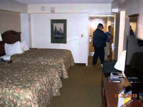 Navy Great Room
