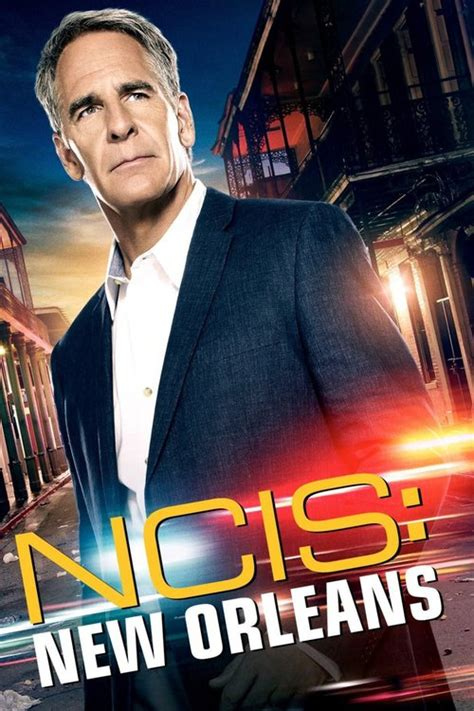 ncis new orleans tv series 2014 full cast crew imdb ncis new orleans tv series 2014 the movie database