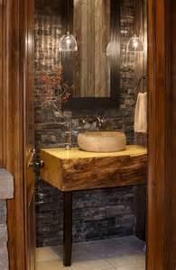 Bali Bathroom Ideas Banheiro R 250 Stico Modelos Dicas Para Decorar E De 40 Fotos