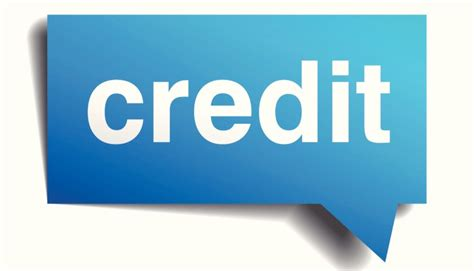 buy a boat bad credit 5 steps to good credit even if you have bad credit