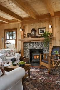 cabin design ideas best 25 small cabin interiors ideas on small