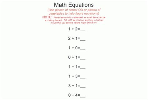 printable math worksheets for 4 year olds math worksheets for 3 four years old math best free