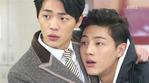 The Miracle Season 2 Kdrama Korean Web Dramas K Drama Amino