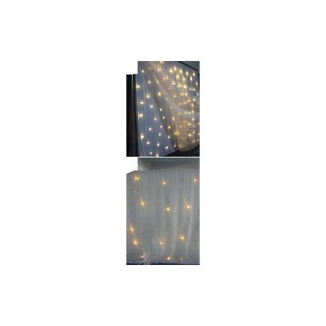 guirlande lumineuse exterieur 375 guirlande pour l 233 v 233 nementiel comparez les prix pour