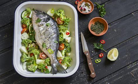 alimenti si possono mangiare con il diabete diabete i cibi migliori da mangiare pazienti it