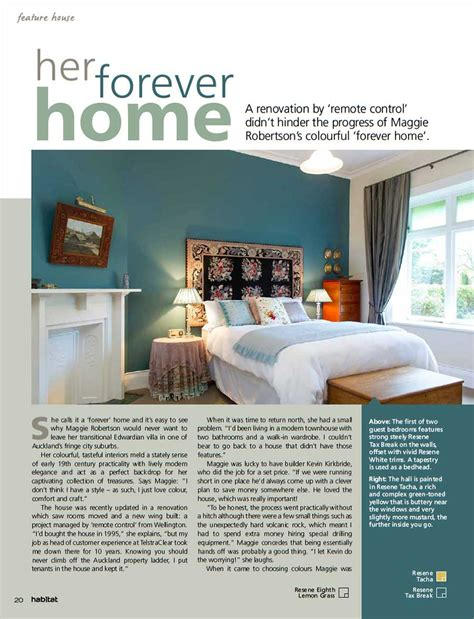 home design magazine new zealand 100 home decor magazines nz about alie travel accessories and designs home decor