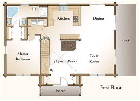 new 4 bedroom log home floor plans new home plans design 4 bedroom log home floor plans bedroom log cabin floor