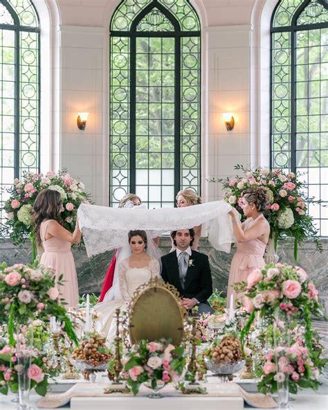 WEDD?NG GROUP TURKEY   Turkey Wedding Destinations for
