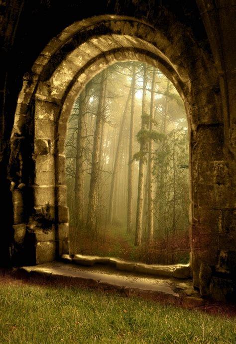 doorway booknvolume