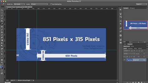 facebook cover photo template psd anuvrat info