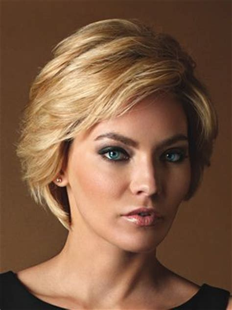 easy to take care of hair cuts 250 best images about short hair on pinterest wigs bobs